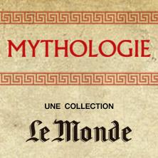 homepage_FR_mito