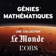 homepage_FR_GENIOS
