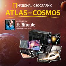 homepage_AtlasCosmos_FR