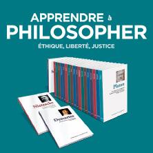 fr_homepage_aprenderapensar_2021