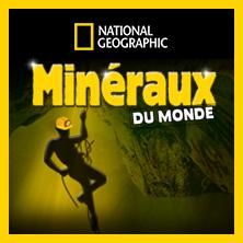 homepage_FR_minerales