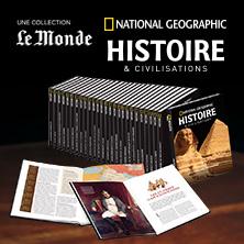 homepage_FR_Historia