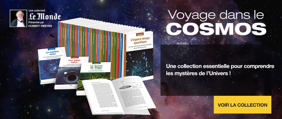 http://www.collections-rba.fr/wp-content/uploads/2020/01/carrusel_FR_cosmos.jpg