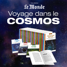 homepage_FR_cosmos