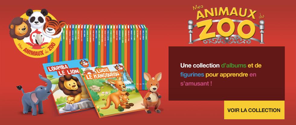 https://www.collections-rba.fr/wp-content/uploads/2021/03/carrusel_Zoo_FR2021.jpg