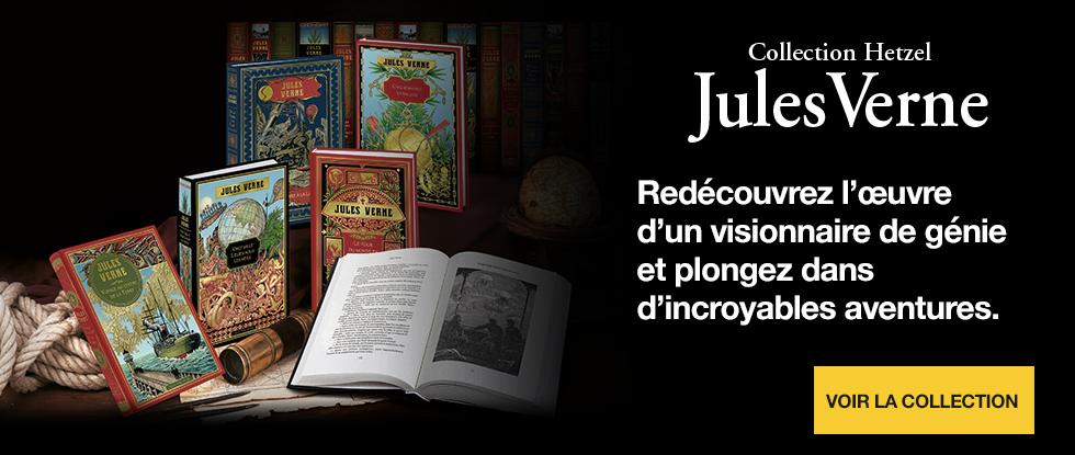 https://www.collections-rba.fr/wp-content/uploads/2021/05/fr_carrusel_JulesVerne_2021.jpg