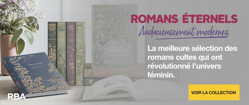 https://www.collections-rba.fr/wp-content/uploads/2021/05/fr_carrusel_NovelasEternas_2021.jpg