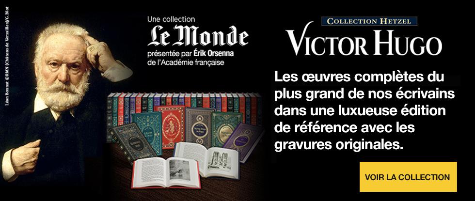 https://www.collections-rba.fr/wp-content/uploads/2021/05/fr_carrusel_VictorHugo_2021-1.jpg