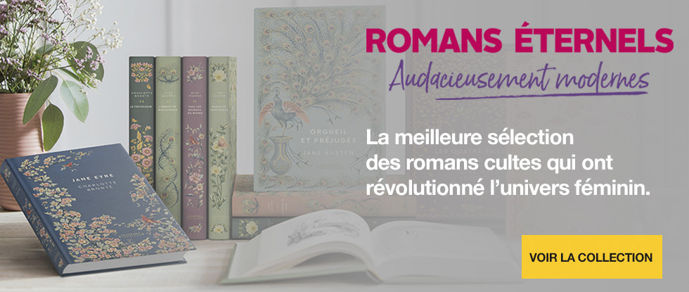 https://www.collections-rba.fr/wp-content/uploads/2021/07/fr_carrusel_NE_2021.jpg